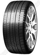 MICHELIN LATITUDE SPORT MO (летняя шина)
