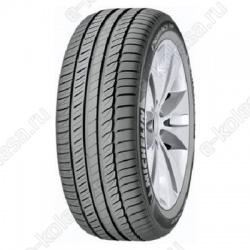 MICHELIN PRIMACY HP AO (летняя шина)